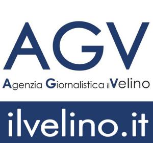 ilvelinoAGV_logo