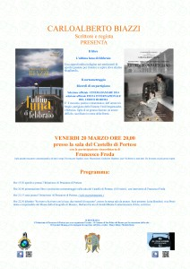 CarloAlberto-page-001